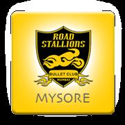 Road Stallions Mysore