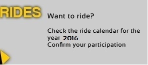 http://www.roadstallions.com/ride-calendar