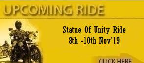 https://sites.google.com/a/roadstallions.com/roadstallionsmumbai/ride-nextride