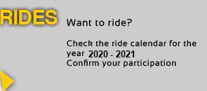 https://sites.google.com/a/roadstallions.com/roadstallionsmumbai/ride-calendar